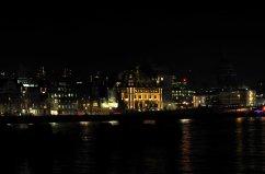 Blackfriars Millenium Pier