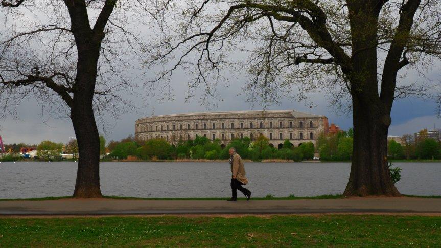 Nuremberg . Nürnberger